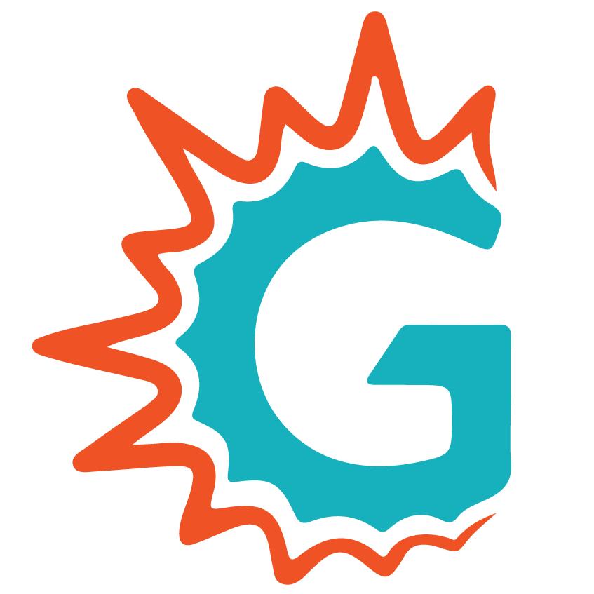Entrayn Logo